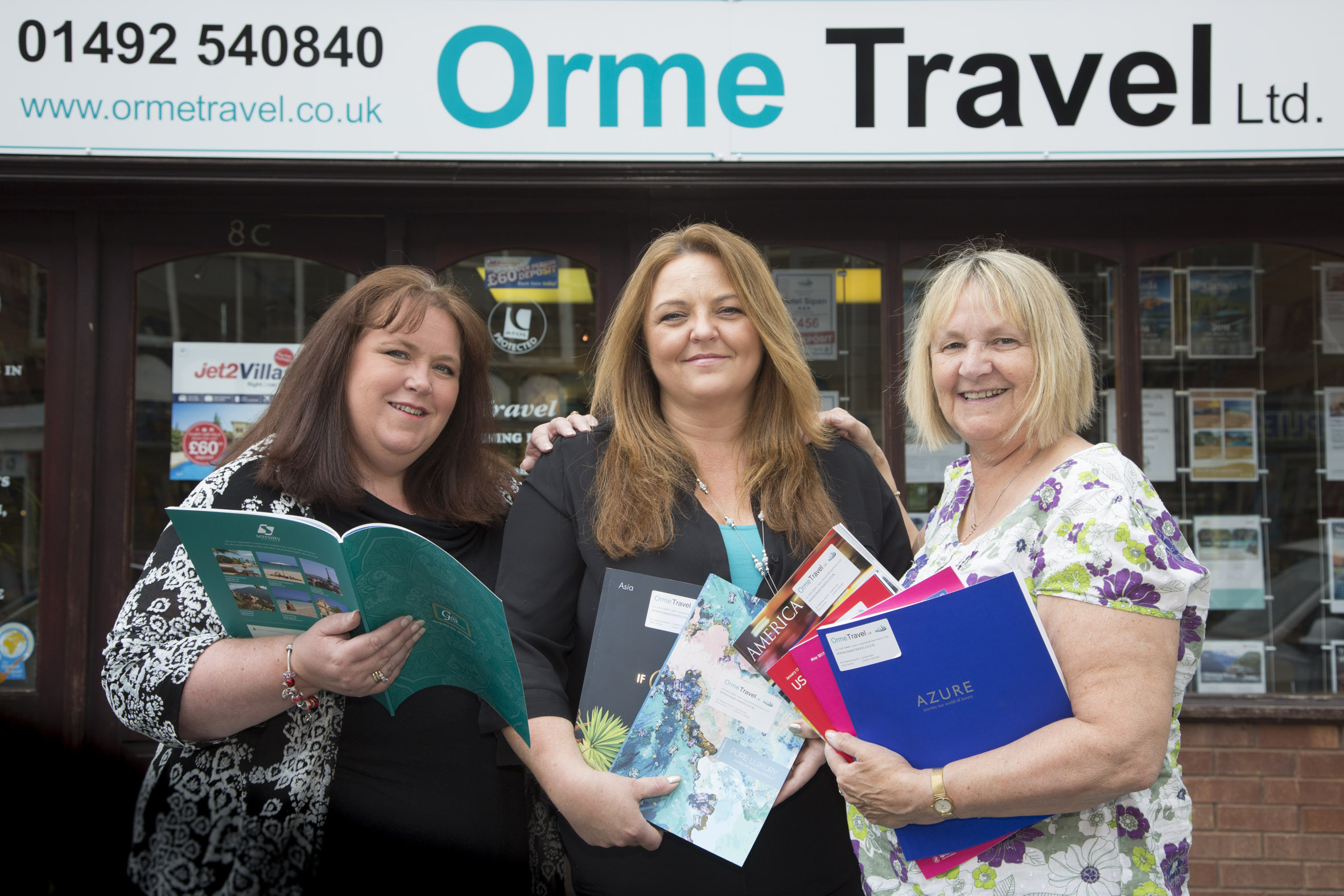 2706ORME TRAVEL03